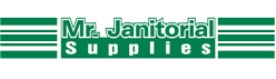 Mr Janitorial Supplies