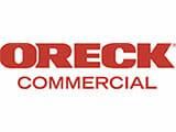 Oreck Commercial