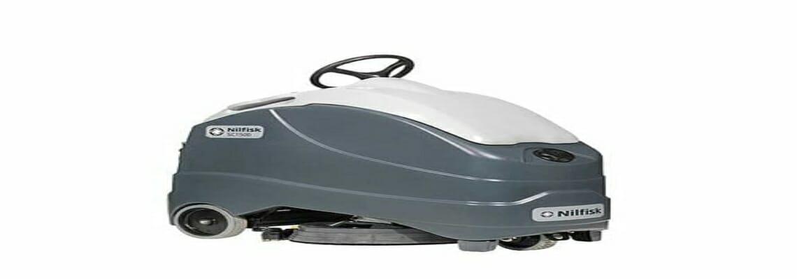 Nilfisk Advance SC1500