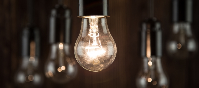Incandescent Light Bulb Phase Out