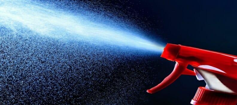 5 Key Germ Fighting Tips